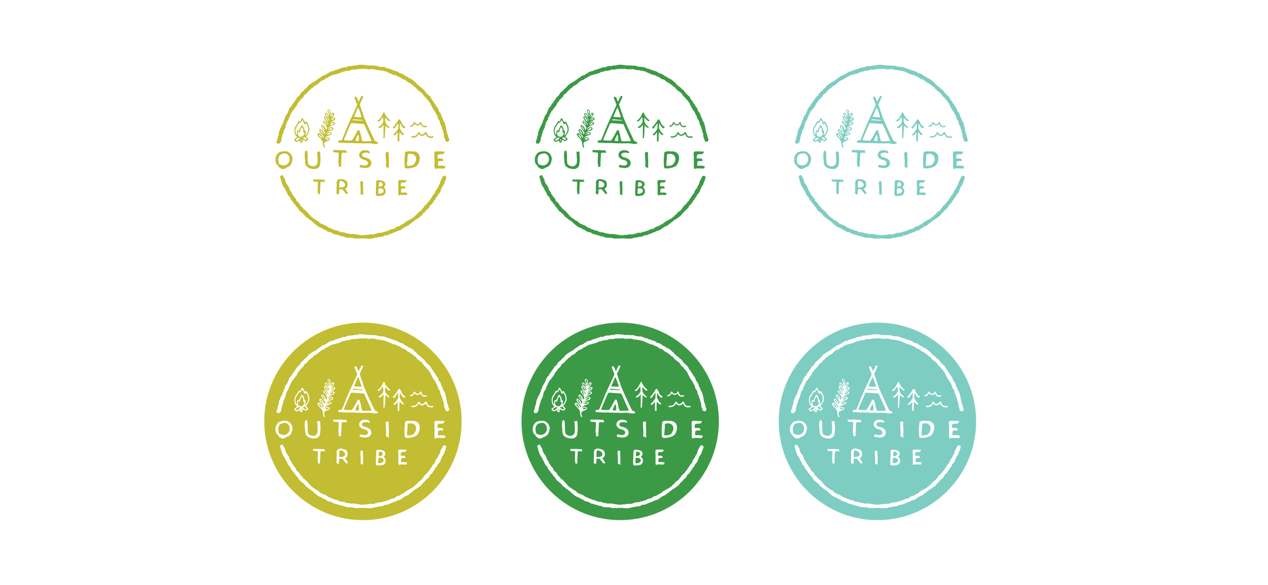 Outside-Tribe-Logos