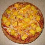 How To Make Hawaiian Pizza