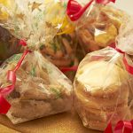 How To Package Cookies For Bake Sale