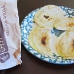 chipotle kids menu cheese quesadillas