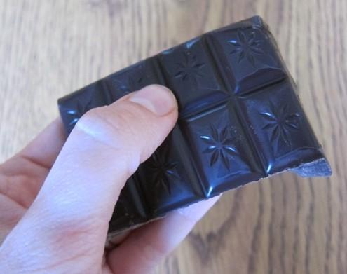 ikea chocolate bar