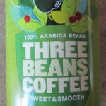 whole foods 3 beans coffee