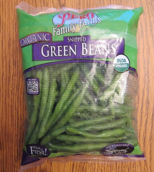 microwave-green-beans