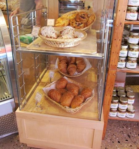lake geneva bakery