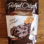 chocolate pretzel crisps costco