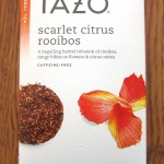 tazo herbal tea citrus rooibos