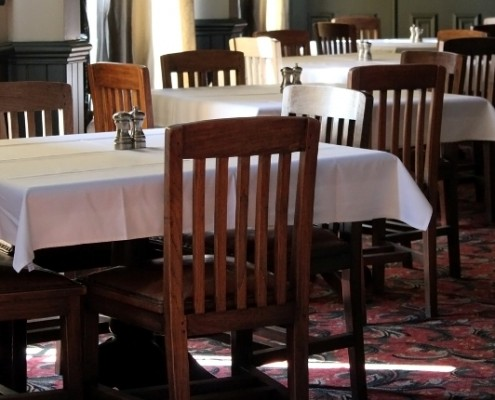 How To Eat Out At Restaurants On A Budget