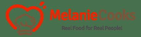 Melanie Cooks