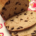 How To Make Cinnamon Raisin Bread Recipe For Bread Machine