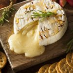 How To Make Baked Brie Cheese Appetizer