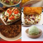 Free Weekly Healthy Meal Plan - Week 21 | MelanieCooks.com