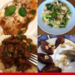 FREE Weekly Meal Plan - Week 29 Recipes And Easy Dinner Ideas