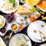 What Types Of Cheese To Serve At A Party