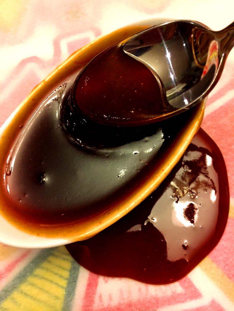 Sweet & Spicy Sriracha Dipping Sauce Recipe