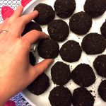 Oreo Truffles - Easy No-Bake Oreo Balls Recipe