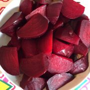How To Cook Beets In Instant Pot