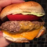 How To Cook Burgers In The Instant Pot
