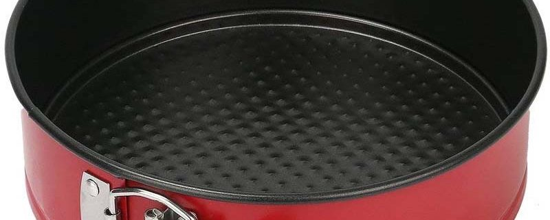 Instant Pot 7-Inch Springform Pan