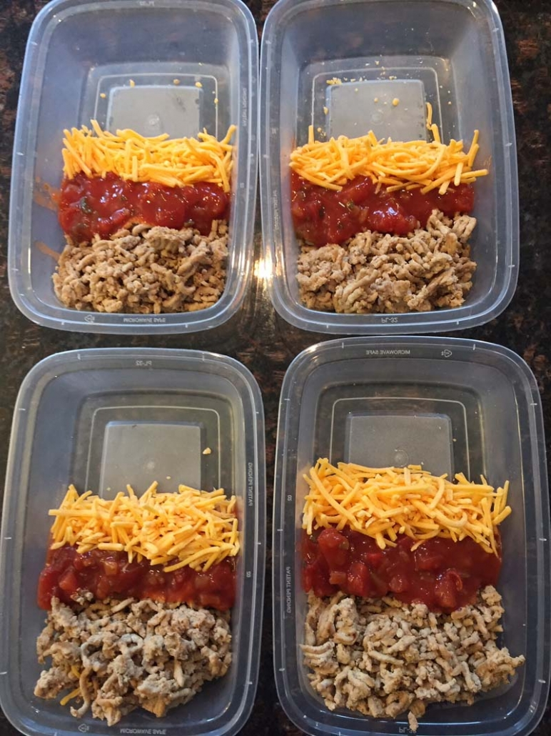 taco shredded cheese