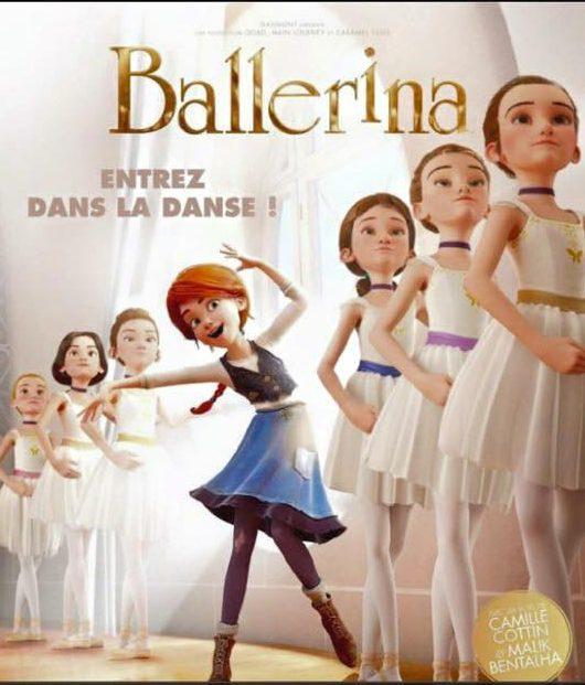 Free Workshop Melanie Edmenson School of Dance