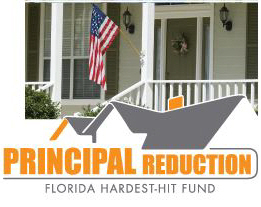 Florida Housing Finance Corp Will Use $350 Million in ...
