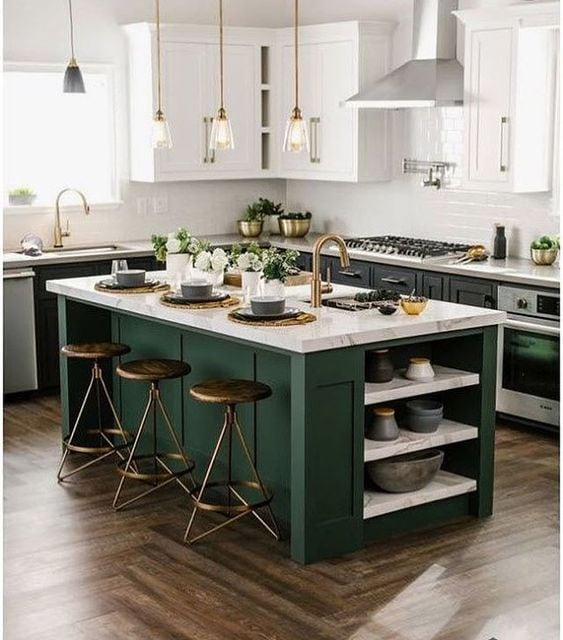 kitchen, kitchen island, kitchen inspiration, kitchen details, kitchen ideas, renovation, renovations, kitchen project, renovation project, kitchen renovation, house renovations
