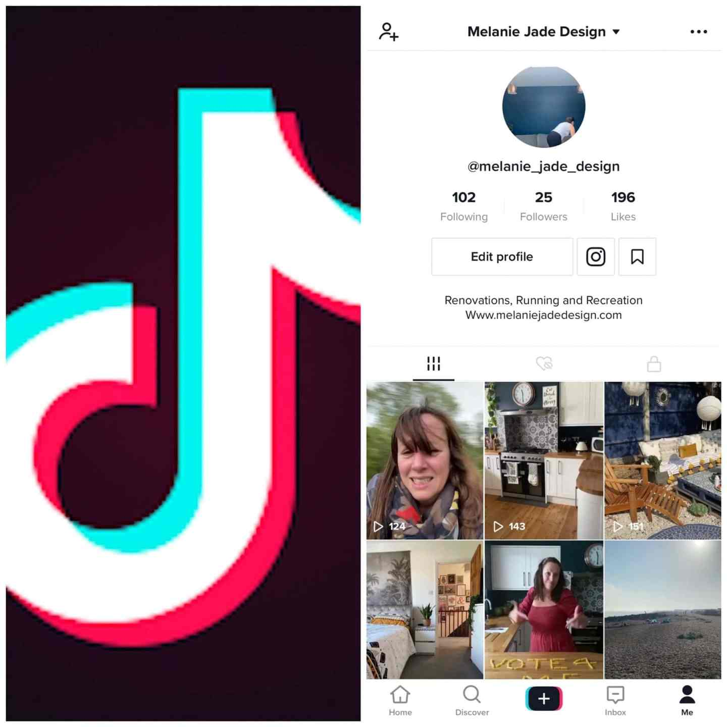 social media, social media advice, instagram, instagram advice, instagram reels, reels, instagram reels advice, tiktok, social media blogging, social media blogger, uk blogger, content, content creator, how to