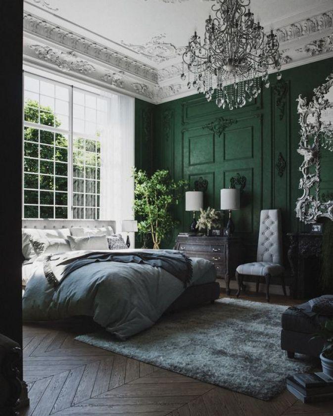 bedroom, colour, bedroom colour, color, colour inspiration, color inspiration, bedroom inspiration, bedding, shades, blue, green, pink, mustard, pink bedroom, grey bedroom, interiors, interior design, home decor