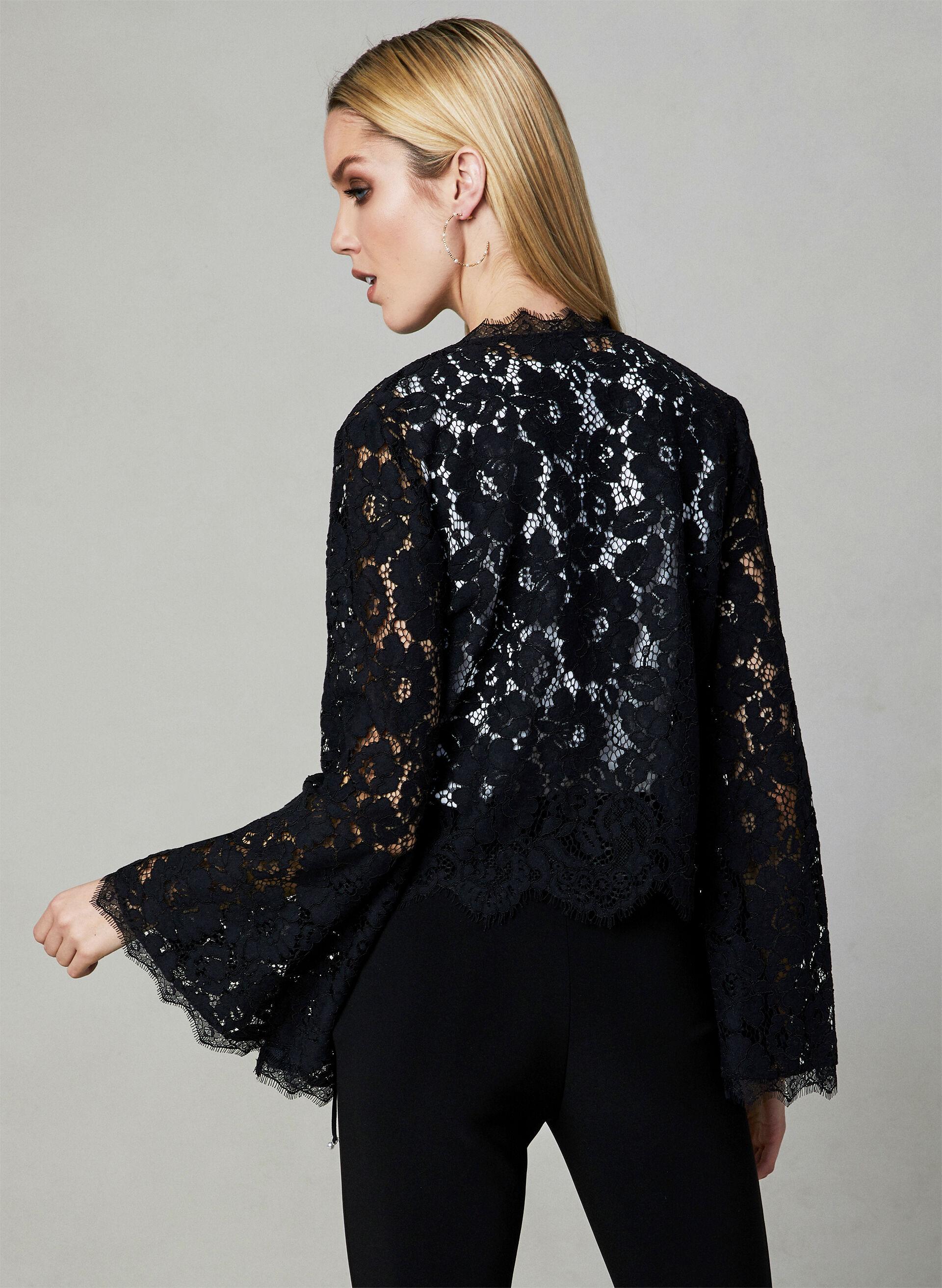 joseph ribkoff bolero fashion dresses