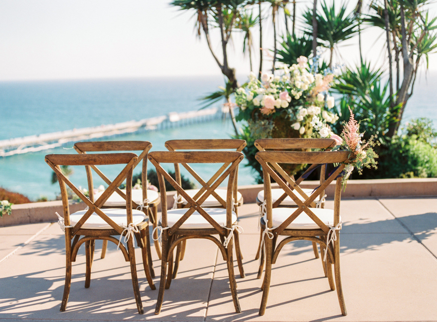 Casa Romantica Wedding, San Clemente wedding photographer, california wedding photographer, casa romantica wedding photos, fine art film photographer (76)