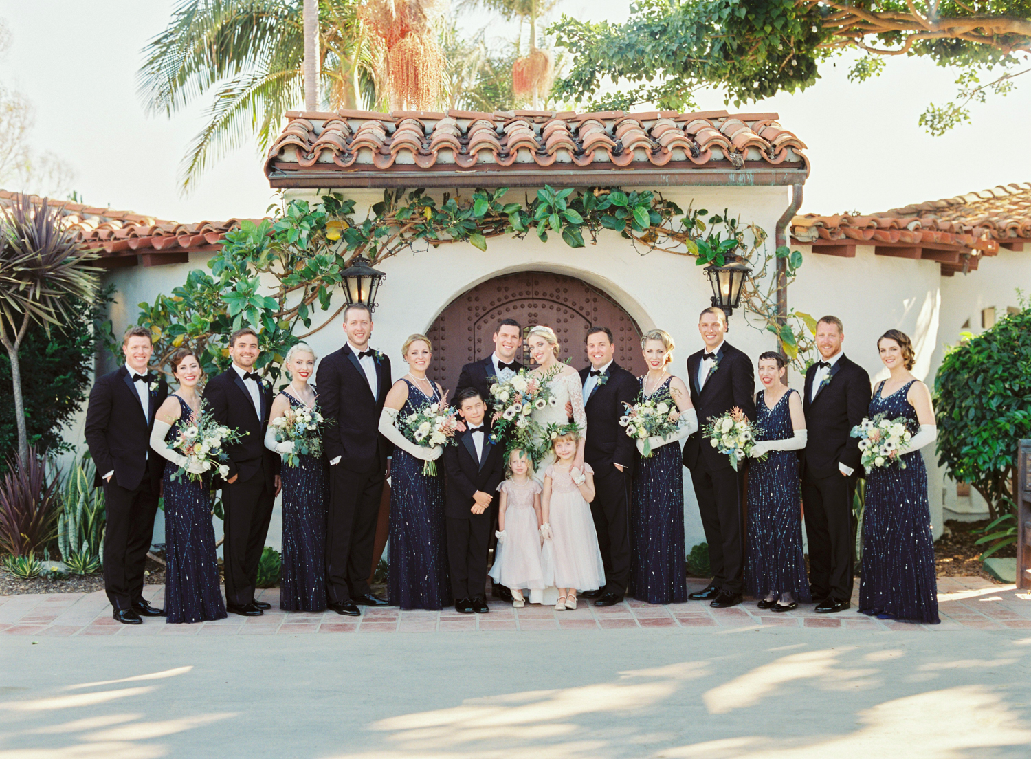 Casa Romantica wedding photographer, san clemente wedding photographer, san clemente wedding photos, orange county wedding, classic wedding