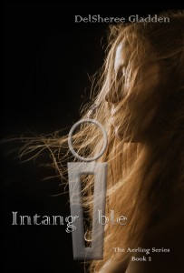 Intangible by DelSheree Gladden (2/4)