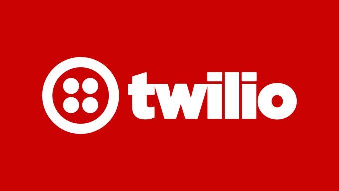 Twilio App