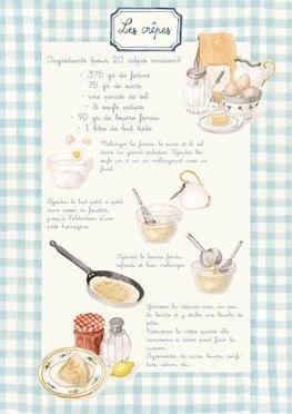 recette-crepes-CSUP10-melanie-voituriez