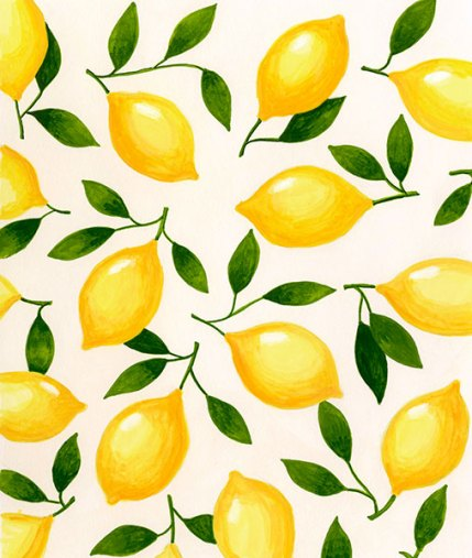citronade-melanie-voituriez