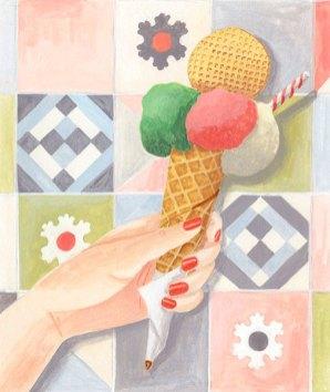 ice-cream-melanie-voituriez