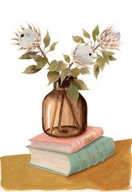 protea-melanie-voituriez