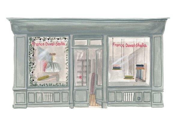 boutique-france-duval-stalla