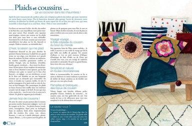 illustration-coussins-melanie-voituriez