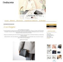 site-lindiscrete