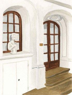 hall-cabinet-sophrologie
