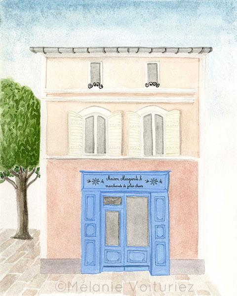 illustration-maison-margueriteb-melanie-voituriez