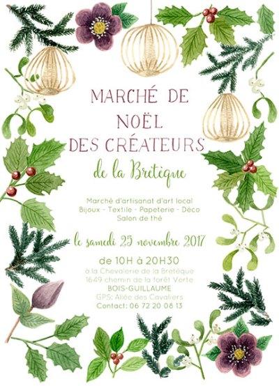 affiche-marche-noel-17-la-breteque