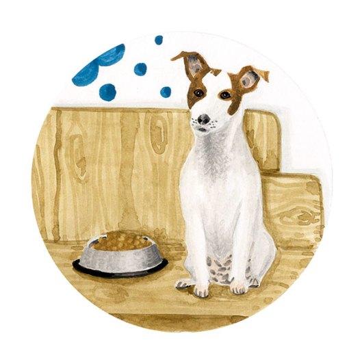 illustration-chien-vetinparis-melanie-voituriez