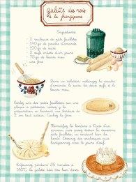 galette-des-rois-CSUP14-melanie-voituriez