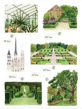 jardins-CSUP15-melanie-voituriez