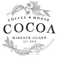 logo-cocoa-house-melanie-voituriez-NB