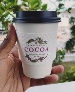 tasse-cocoa-house-melanie-voituriez