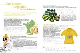tour-de-france-CSUP16-melanie-voituriez