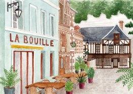 illustration-melanie-voituriez-la-bouille2